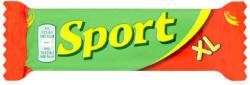 Sport szelet XL (42g)