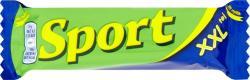 Sport szelet XXL tejcsokoládéval (51g)