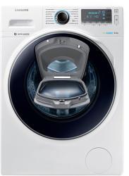 Samsung WW80K7415OW