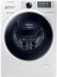 Samsung WW90K7615OW
