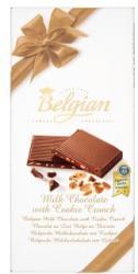 Belgian Kekszes tejcsokoládé (100g)