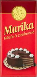 Marika Kakaós étbevonó (100g)