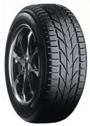 Toyo SnowProx S953 215/60 R16 99H