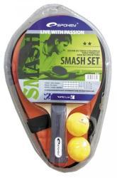 Spokey Smash Set (81812)