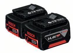 Bosch GBA 14.4V 4.0Ah M-C (1600Z00044)
