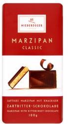 Niederegger Marcipános étcsokoládé (100g)