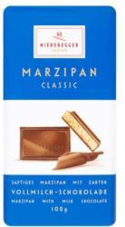 Niederegger Marcipános tejcsokoládé (100g)