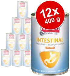 RINTI Intestinal - Chicken 12x400g