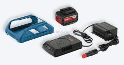 Bosch GAL 1830 W-DC+GBA 18V 4.0Ah MW-C (1600A00C49)