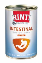 RINTI Intestinal - Lamb 400g