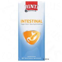 RINTI Intestinal 2x12kg