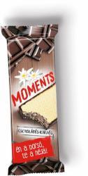 SEDITA Horalky csokoládés ostyaszelet (50g)