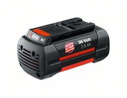 Bosch GBA 36V 2.6Ah Li-Ion H-B (2607336108)