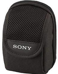 Sony LCS-BDA