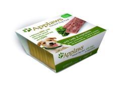 Applaws Paté - Lamb & Vegetables 150g