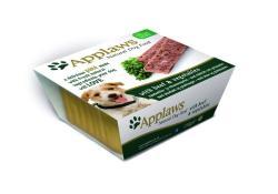 Applaws Paté - Beef & Vegetables 150g