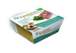 Applaws Paté - Sea Fish & Vegetables 150g