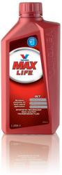 Valvoline MaxLife DCT (1L)