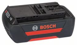 Bosch GBA 36V 1.3Ah Li-Ion H-A (2607336002)