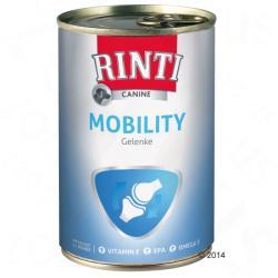 RINTI Mobility 6x400g