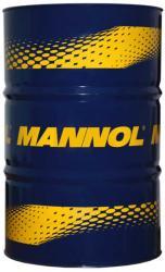 MANNOL ATF AG55 (208L)