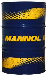 MANNOL Dexron VI (208L)