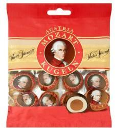 Manner Austria Mozartkugeln 148g