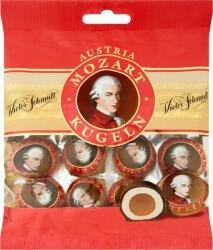 Manner Austria Mozartkugeln 148g