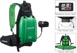 Hitachi BL36200T0