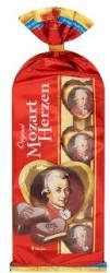HEINDL Original Mozart Herzen 112g
