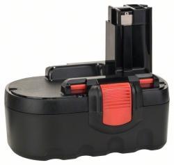 Bosch 18V 1.5Ah NiCd SD (2607335536)