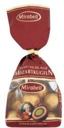 Mirabell Mozartkugeln 150g