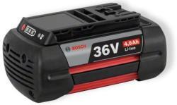 Bosch GBA 36V 4.0Ah H-C (1600Z0003C)