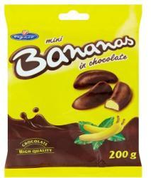 Figaro Mini Bananas (200g)