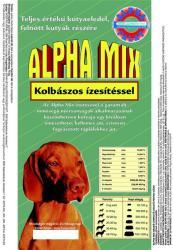 Alpha Falat Sausage 15kg