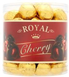 Royal Cherry konyakmeggy 800g
