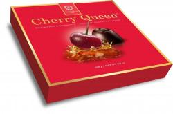 Bonbonetti Cherry Queen konyakmeggy 108g