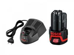 Bosch GBA 10.8V 2.0Ah Li-Ion O-B+AL 1130 CV (1600Z00041)
