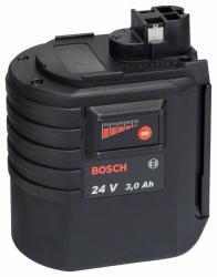 Bosch 24V 3.0Ah NiCd HD (2607335216)
