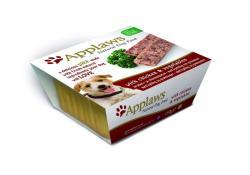 Applaws Paté - Chicken & Vegetables 150g