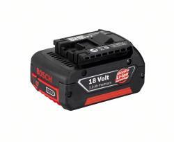 Bosch GBA 18V 3.0Ah Li-Ion H(D 2607336236)