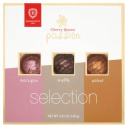 Bonbonetti Cherry Queen Passion 100g