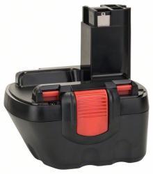 Bosch 12V 1.2Ah NiCd DIY (2607335526)