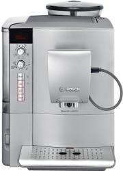 Bosch TES51521RW VeroCafe LattePro