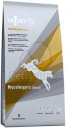 TROVET Hypoallergenic Ostrich ORD 12,5kg