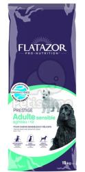 Flatazor Prestige Adulte Sensible - Lamb & Rice 2x15kg