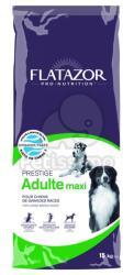 Flatazor Prestige Adulte Maxi 2x15kg