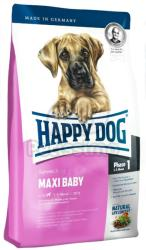 Happy Dog Maxi Baby (GR 29) 300g
