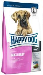Happy Dog Maxi Baby (GR 29) 300g