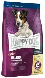 Happy Dog Mini Irland 3x4kg
